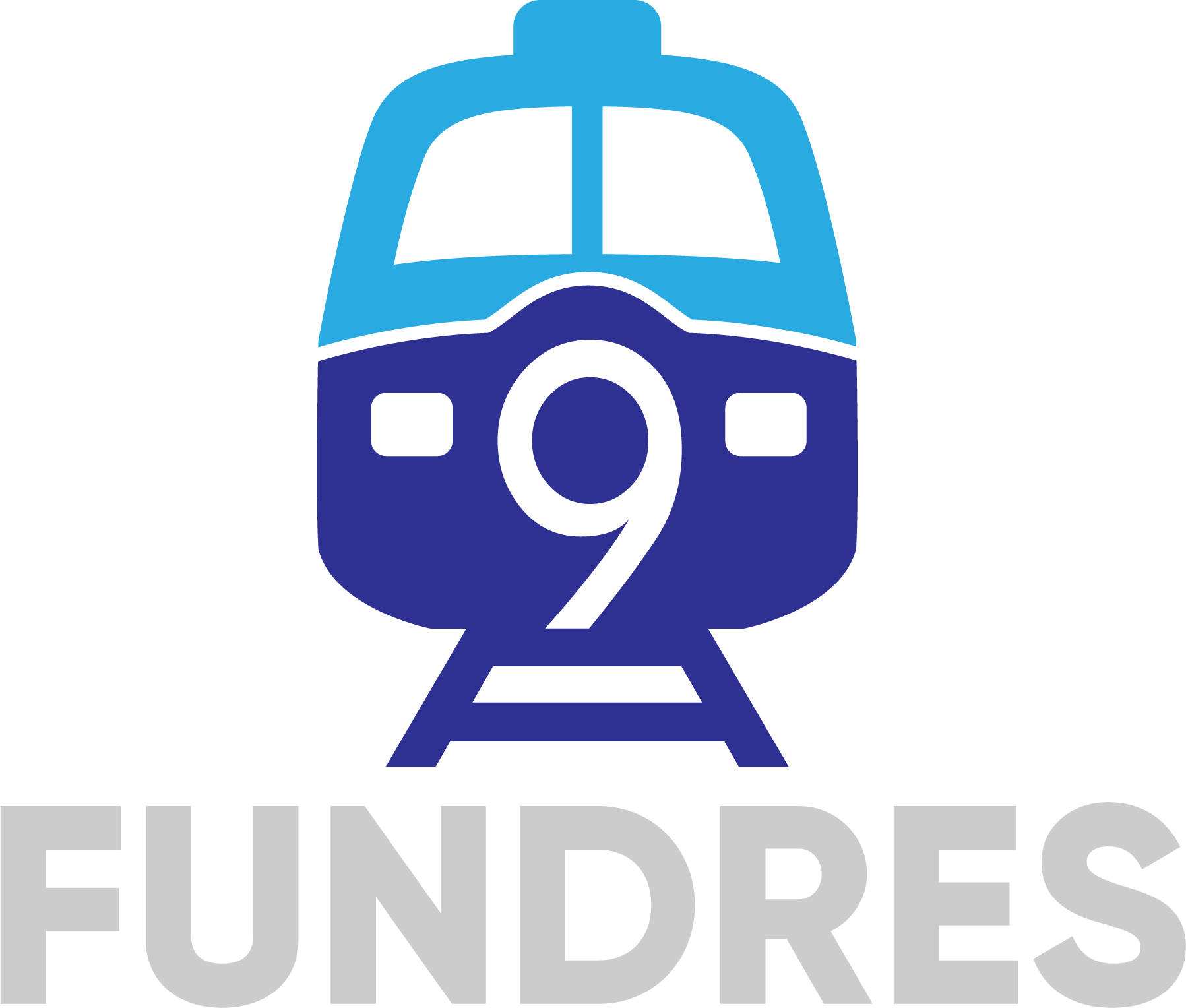 FUNDRES project