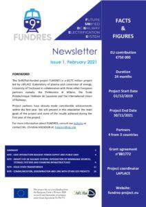thumbnail of FUNDRES_newsletter_202102